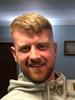 Stuart Redford joinery's profile photo