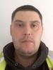 A.D.E.S.'s profile photo