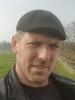 Lee David Chimney Services's profile photo