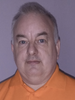 Limelight Electrical Ltd's profile photo