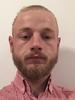 WorkForLiving's profile photo