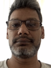 Al-Amin Electrical Contractor's profile photo