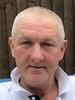 Pab plasterer's profile photo