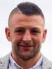 Showcase joinery's profile photo