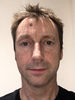 Nevos building ltd's profile photo