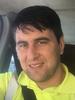 Gladstone property improvements's profile photo