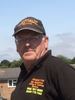 W Hartley Ltd Roofing Contractors's profile photo
