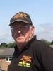 W Hartley Ltd Roofing Contractors's profile photo