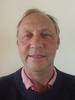 Terry Vernon's profile photo