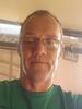 Lee diy handyman's profile photo
