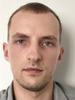 Tomas Gorelconokas's profile photo