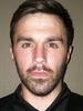 The Skeleton Key Liverpool's profile photo
