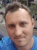 Extension,Brick Work's profile photo