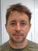 Palladium Locks LTD's profile photo