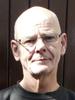 C a lappin plastering's profile photo