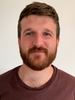 Weatherall Heating's profile photo