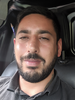 Gavriel Property Maintenance Services's profile photo