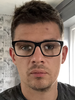 Rhys Brewer Electrical's profile photo