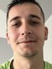 I-fix Windows's profile photo