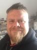 JB Property Services's profile photo