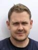 CW RENOVATIONS's profile photo