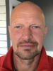 Graham Bryden Limited's profile photo