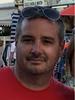 R G T Property Services's profile photo