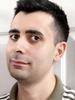 The Italian Tiler's profile photo