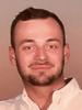 Future Resins's profile photo
