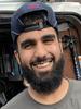 Rapid Fix's profile photo