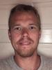 Michael critcher's profile photo