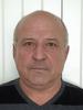 Zendenis's profile photo