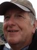 S M Molloy's profile photo