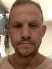 Minton builders's profile photo