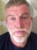 J R Construction (Leeds) Limited's profile photo
