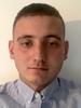 J Glenn Roofing's profile photo