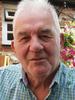 Ian mills's profile photo