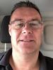 Mark Anthony Plumbing and Heating's profile photo
