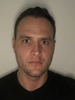 Ryan McNally's profile photo