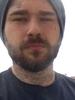 DNT CONTRACTORS's profile photo