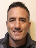 Targetpointconstruction's profile photo