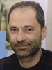 Aureliu-TopArtCraft's profile photo