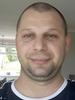 MKM Renovations's profile photo