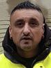 Purl Construction Ltd's profile photo