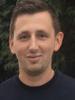 B brickies's profile photo