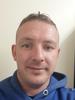 Lionheart Construction's profile photo