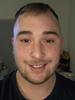 Jc brickwork's profile photo