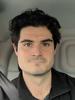 iPlumb's profile photo