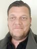Mcs contracting's profile photo