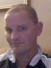 DHJ plastering's profile photo